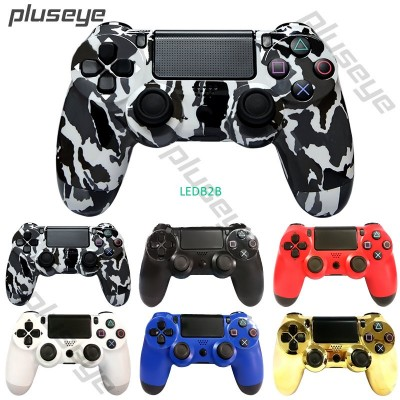 USB Wired controller for Pluseye