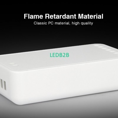 Mi Light FUT039 Wireless 2.4G 4-Z