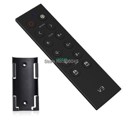 LTECH V3 + R4-3A LED Wireless Rem