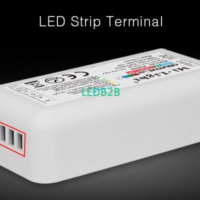 Mi.Light FUT028 2.4G RF Remote Co
