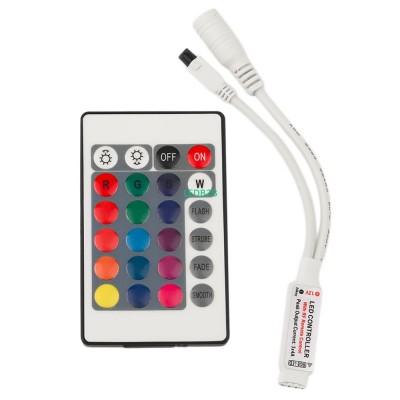 FHR-026 Wireless Mini Infrared Re
