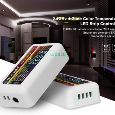 FUT035 Mi Light 2.4G RF Wireless