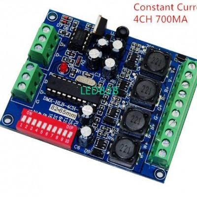 best price 1 pcs DC5-36V Constant