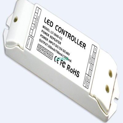LT-3040-CC,led power repeater con
