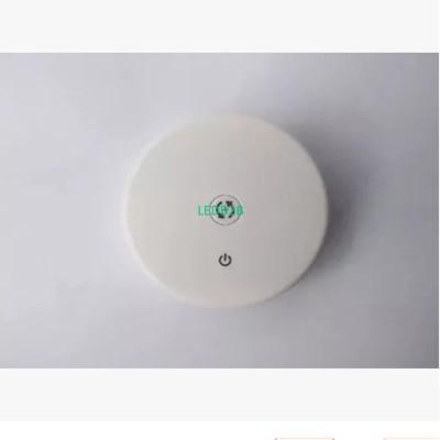 UFO Bluetooth 4.0 RGB RGBW led st