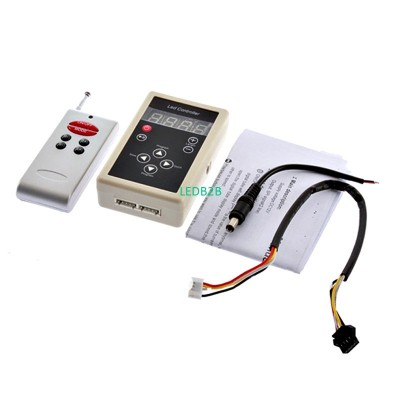 Multi-function RGB Controler 133