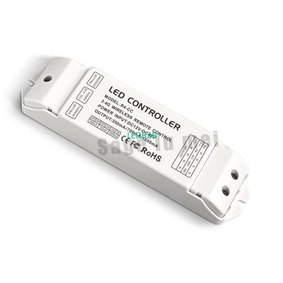 ltech R4-CC Zone constant current