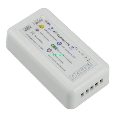 LED Wifi Controller 2.4G Wireless