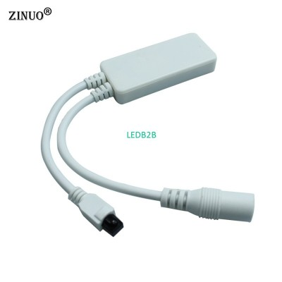 ZINUOWifi Controller With 24Key R
