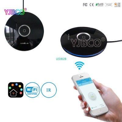 NEW LTECH Smart home Automation W