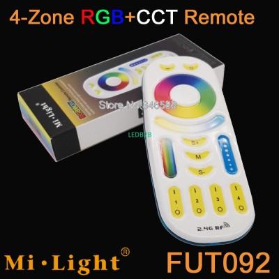 FUT092 Mi.Light 2.4G RF Wireless