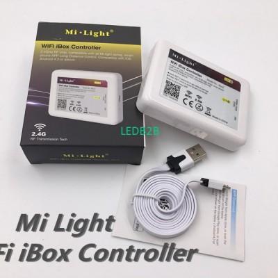 Mi light 2.4G Wireless Wifi LED R