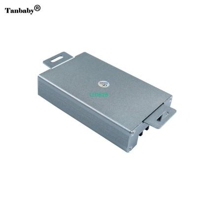 Tanbaby DC12V-24V 30A 360W Alumin