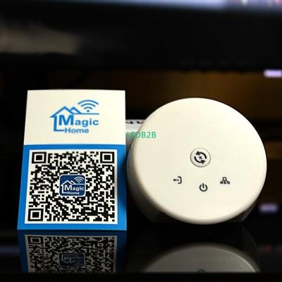 5PCS China lastest led controller