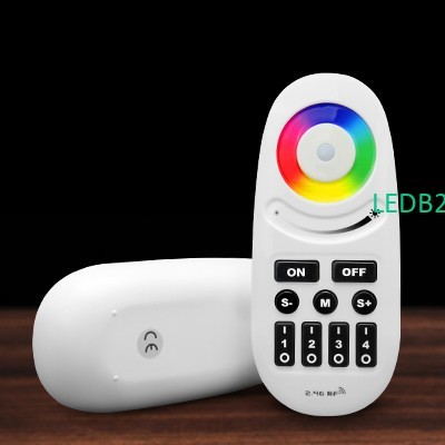 Mi.Light 2.4G RF 4-Zone Wireless