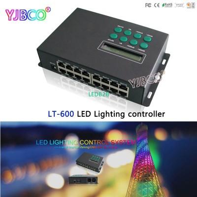 LTECH led controller LT-600 LED L