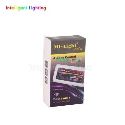 Mi light series RGBW 4 Zone led C