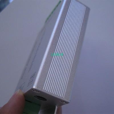 LED RGB Amplifier DC12-24V Input