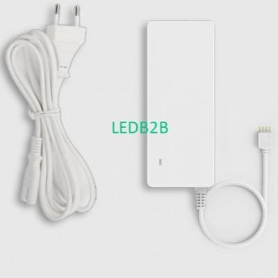 CV-7512-WF03-A; LTECH WIFI RGB dr