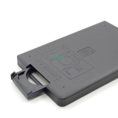 Wireless 24 keys RGB IR Remote Co