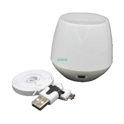 iBox1 milight Hub RF Remote wifi