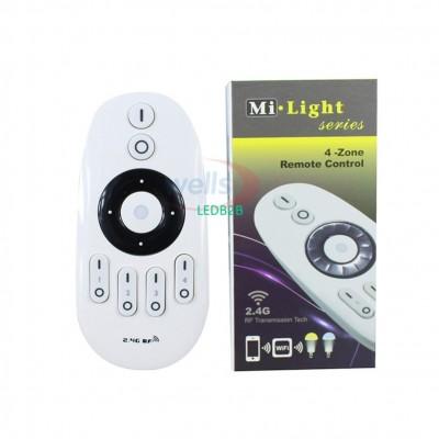 Mi Light 2.4G 4-Zone RF Wireless