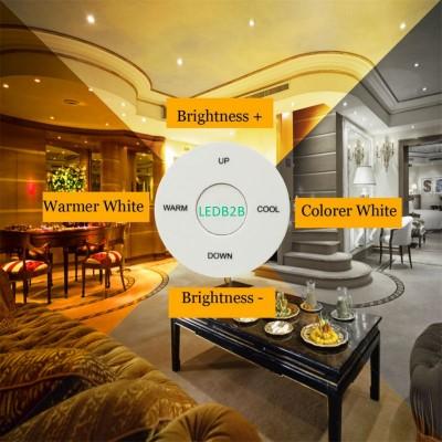 Mi light Led Controller 2.4Ghz RF