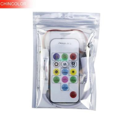 CHINCOLOR SP103E RF Controller  5