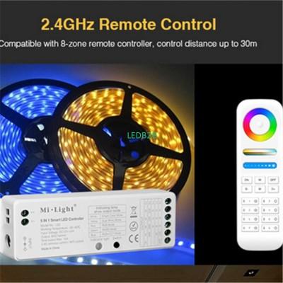 Mi Light 2.4G wireless 8 Zone RF