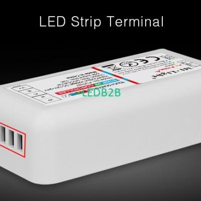 Mi light FUT027 2.4G Wireless Tou