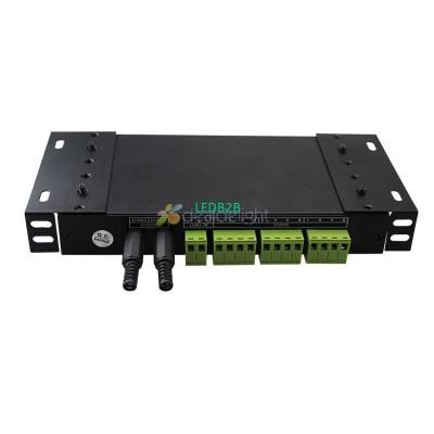 DC12V-24V 18A 3 channel Sound Mus