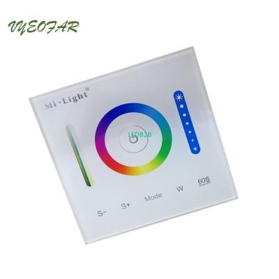 New P1 P2 P3 MiLight Smart Touch