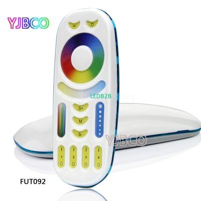 Mi.light FUT092 2.4Ghz RGBWW  4-z