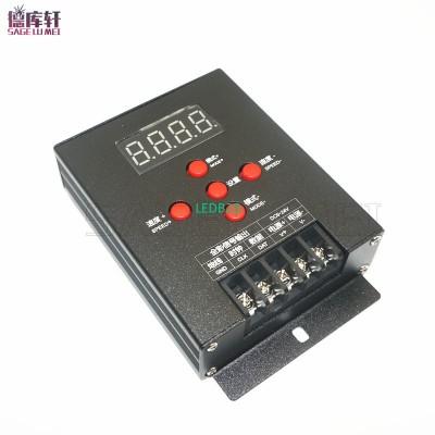 New 1pcs T-500 WS2811 WS2801 LPD6