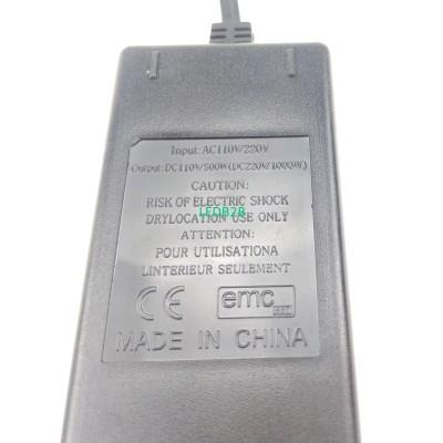 20 Keys IR Remote Controller 220V