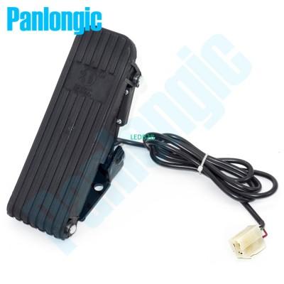 Panlongic Motor Vehicle Accelerat