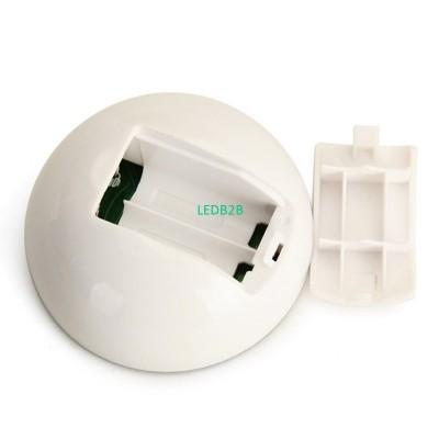LED RGB Controller RF Controler D
