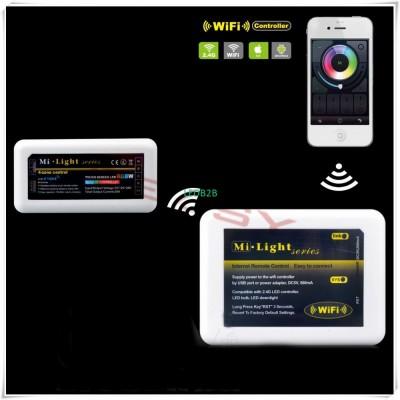 Mi Light 2.4G WiFi Controller + 1