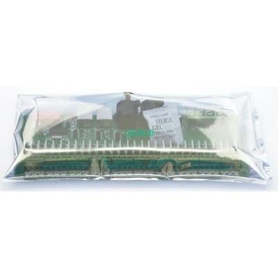 30 channel Easy DMX rgb LED strip