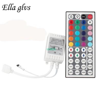 50pcs Led Controller 44 Keys LED