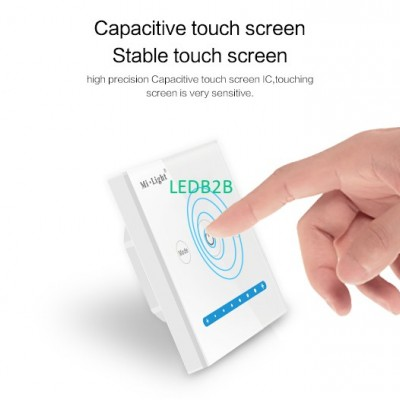 Milight P1 Led Controller Touch S