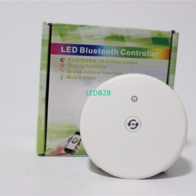 DC12-24V RGB RGBW Bluetooth LED C