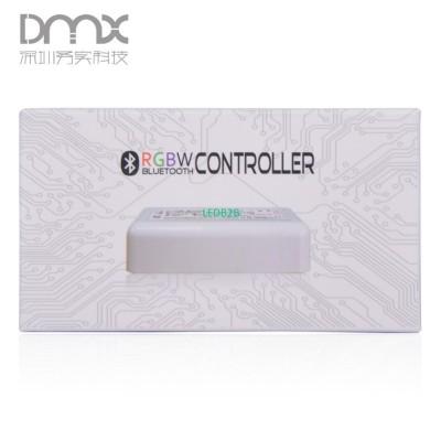 Mokungit Bluetooth RGBW RGB LED c