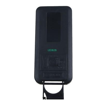 1set Mini RF Wireless Remote  BLA