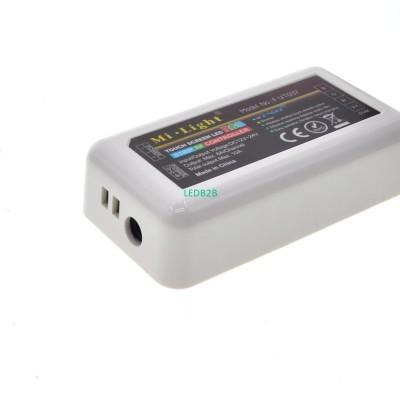 Mi Light RF 2.4G RGBW Touch Remot