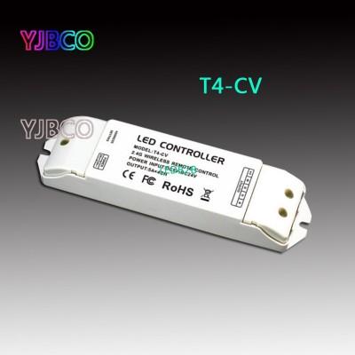 T4-CV 2.4G Wireless Receiving con
