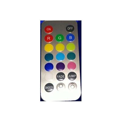 40PCS 20keys wireless Remote Cont
