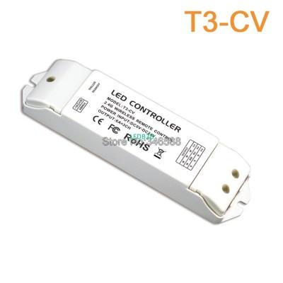 T2M 2.4G LED Touch Color Temperat