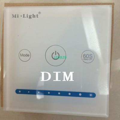 Mi Light P1 P2 P3 Smart Panel Con