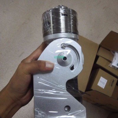 Cylinder Rotary Device for Laser